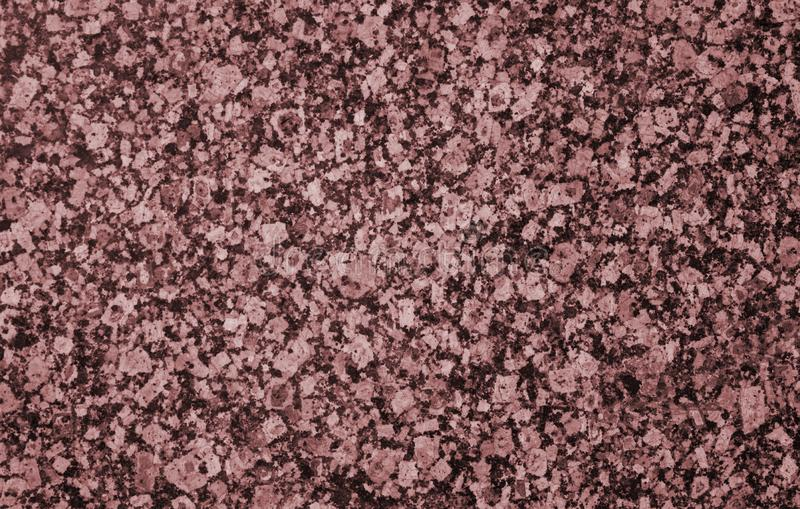 T?o Tekstury marmurowy tło, mozaiki marmurowy tło fotografia royalty free