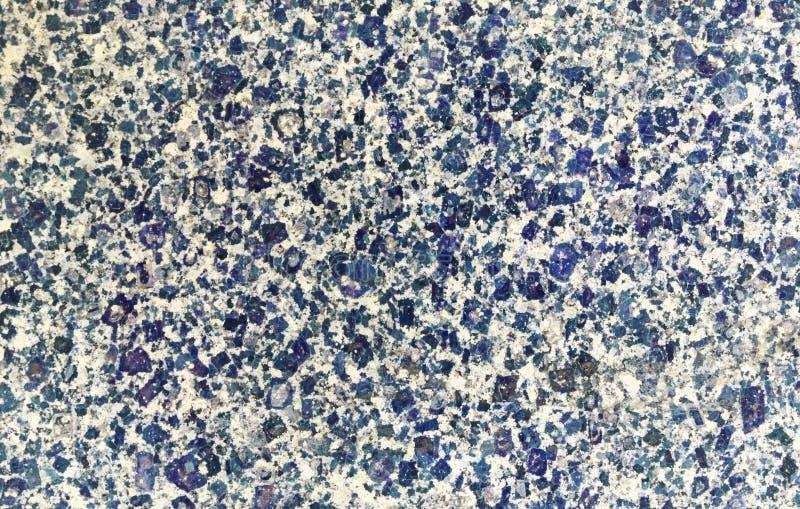 T?o Tekstury marmurowy tło, mozaiki marmurowy tło obrazy stock