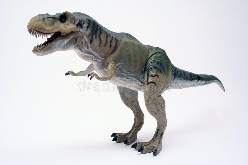 T-rex2 imagens de stock