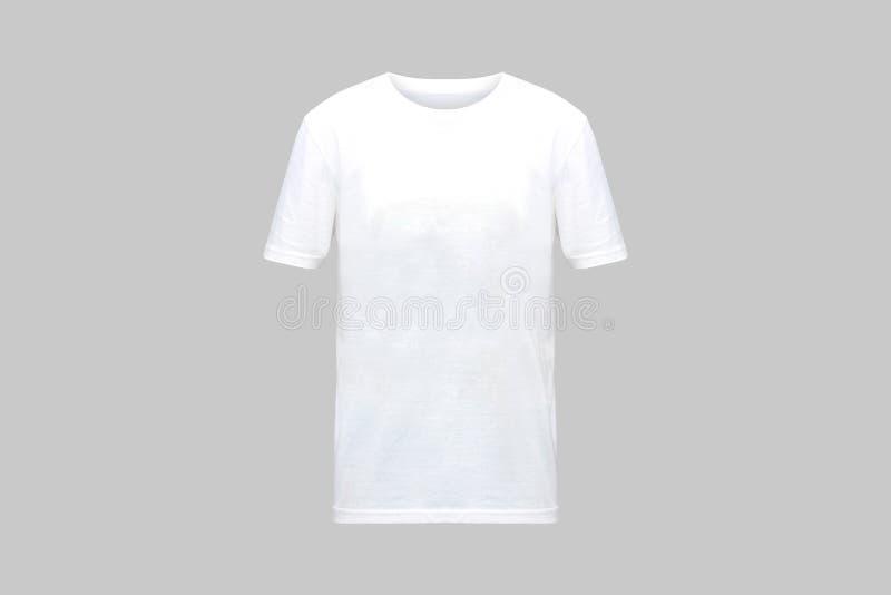 T-Shirt lizenzfreies stockfoto