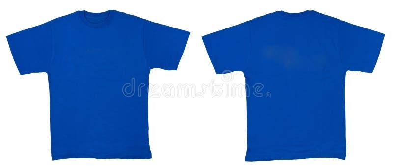 T-shirt photo libre de droits
