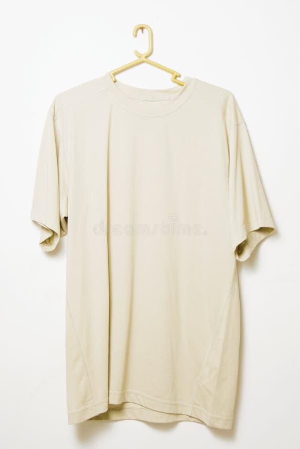 Free T-shirt Stock Photography - 5765452