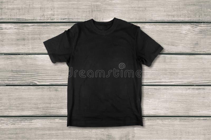 T-shirt image libre de droits