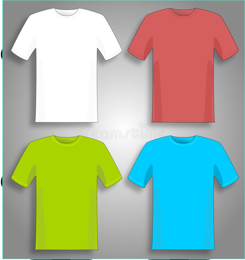 T Shirt, Clothing, White, Yellow royalty free stock images