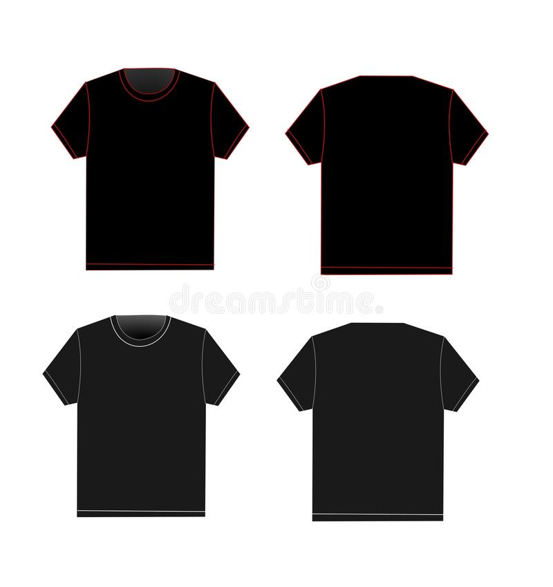 T shirt designs royalty free stock photos image 18706938 for Stock t shirt designs
