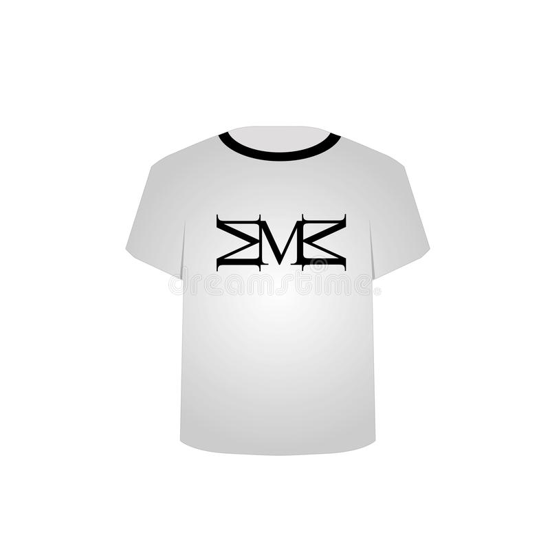 Letter templates for shirts 28 images t shirt template for Zazzle t shirt template