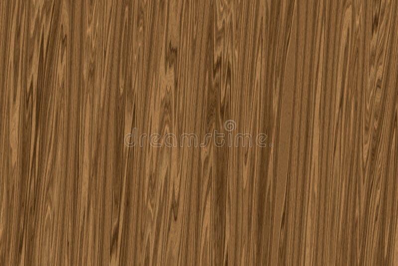Download Tła Tekstury Drewno Obraz Stock - Obraz: 23052901