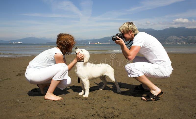 ta för bilder fotografering för bildbyråer