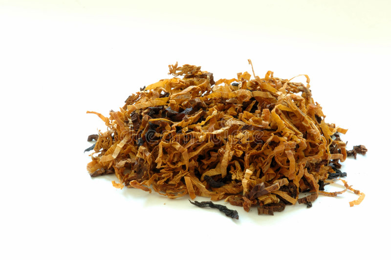 Tabac image stock