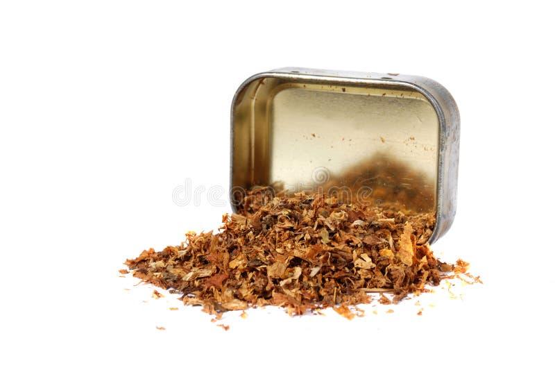 Tabacco immagini stock libere da diritti