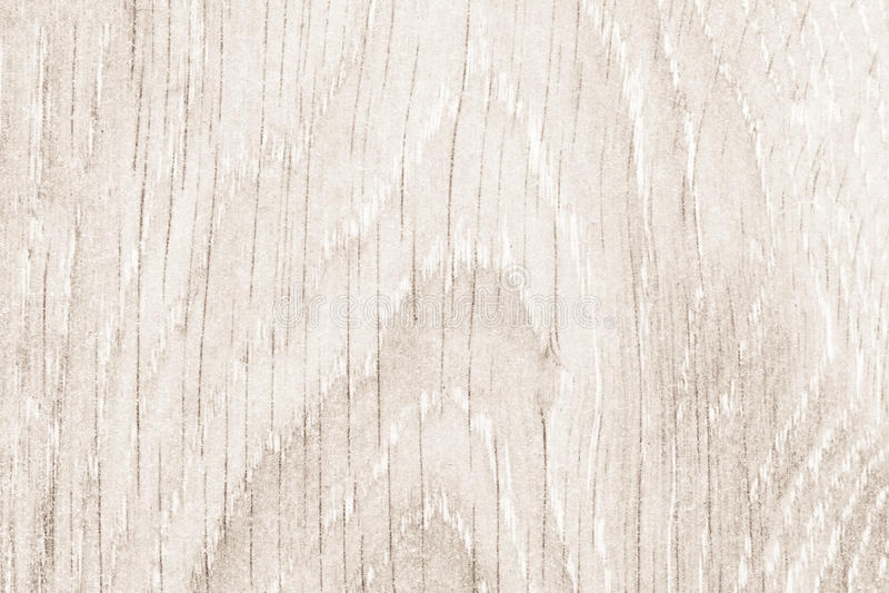 Tabela de madeira branca natural da textura imagens de stock