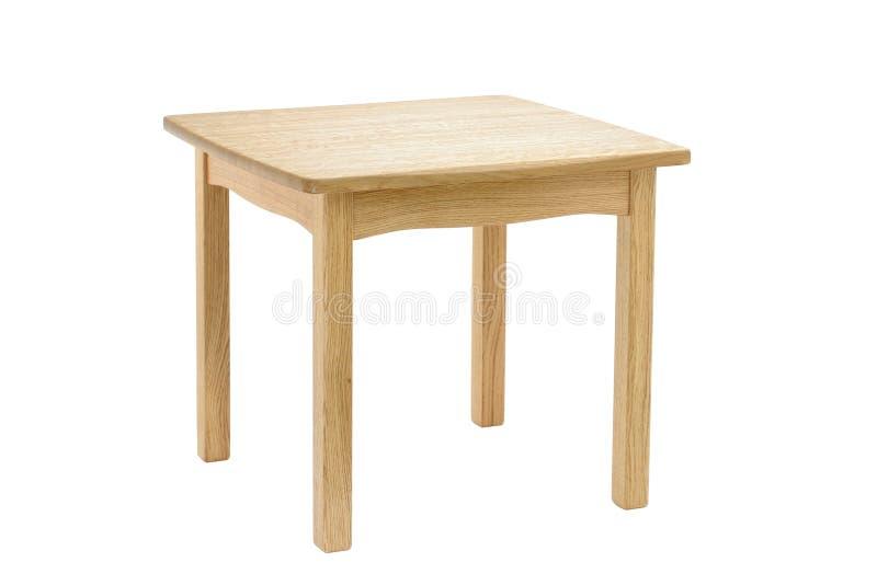 tabela drewna obrazy stock