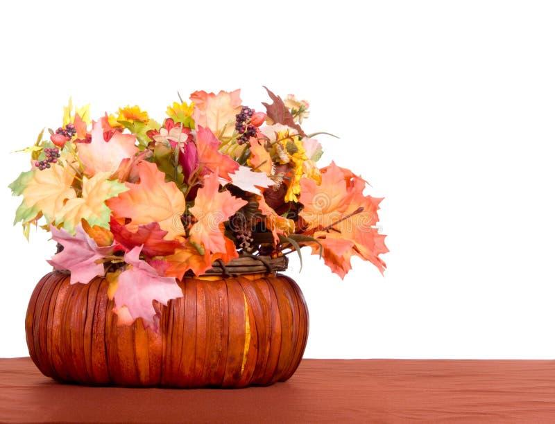 tabela jesieni obrazy royalty free