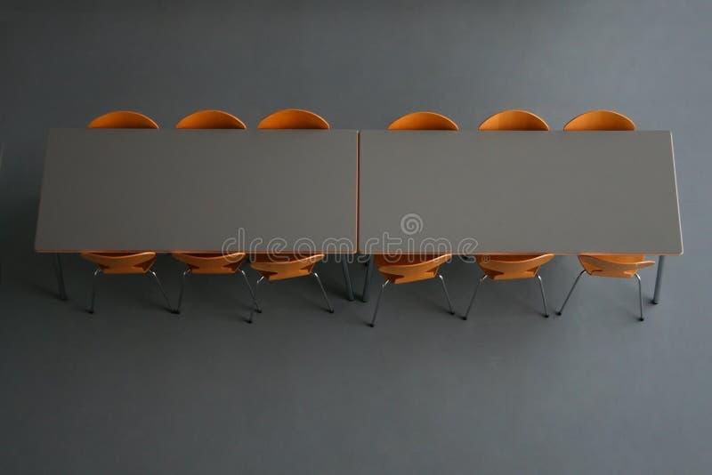 tabell arkivfoton