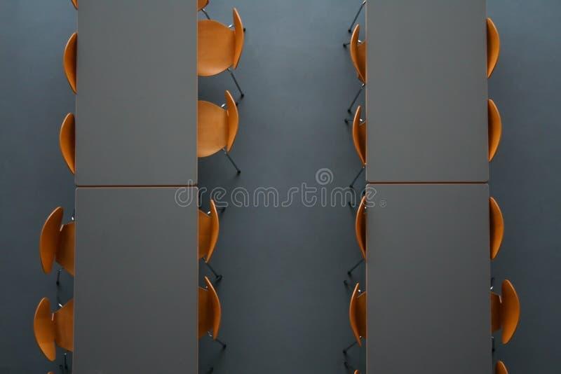 tabell royaltyfria foton