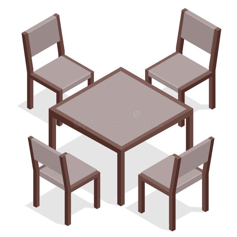 Sedie moderne in legno elegant le sedie per la cucina for Tavola e sedie