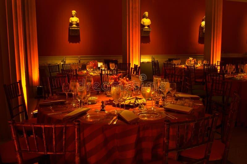 Download Tabelle immagine stock. Immagine di vari, arancione, colonna - 3148463