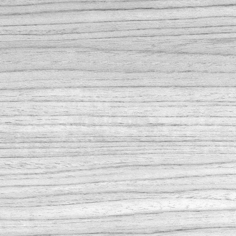 Tablón de madera blanco imagenes de archivo
