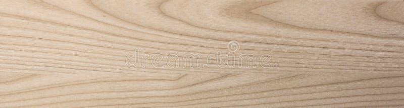 Tablón de madera caliente fotos de archivo libres de regalías