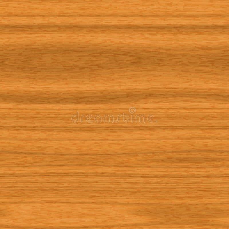 Tablón de madera de la cereza imagenes de archivo