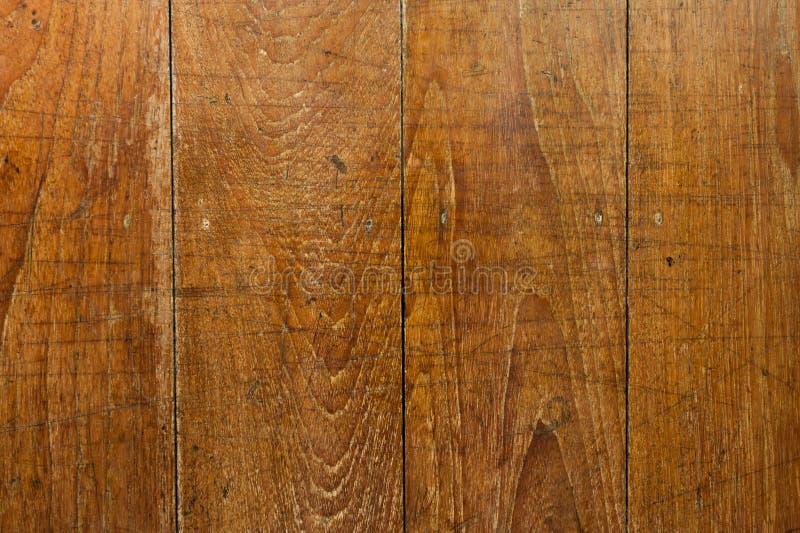 Tabla de madera de la textura fotos de archivo