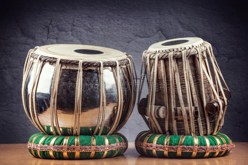 Full Download Tabla Loops - Free Tabla Loops and Samples