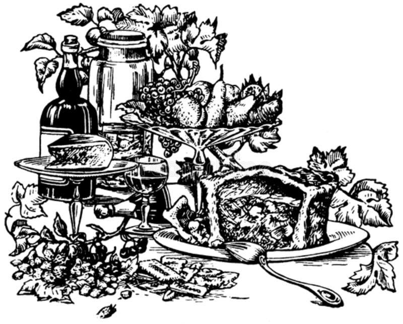 Table-002 Free Public Domain Cc0 Image