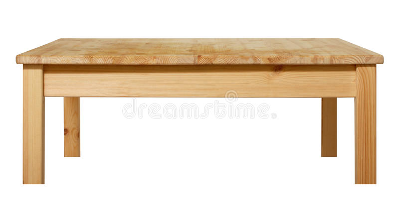 Download Table Stock Image - Image: 29063601