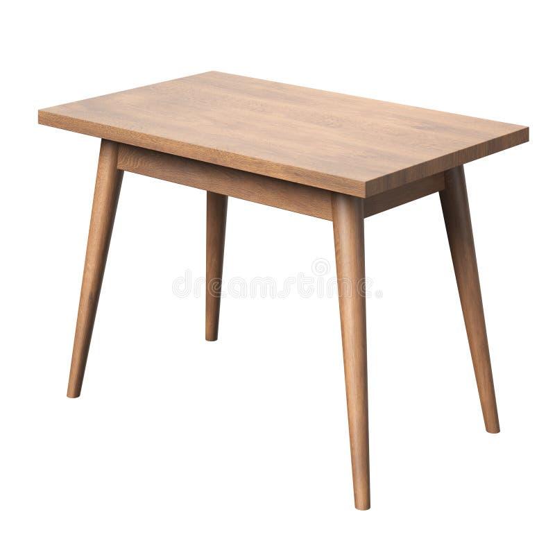 Download Table image stock. Image du paquet, table, panneau, tabletop - 56484723