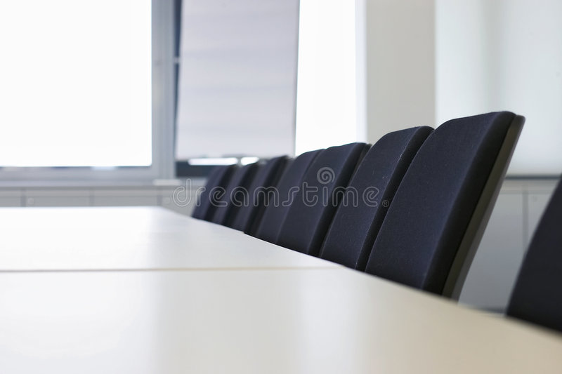Table stock image