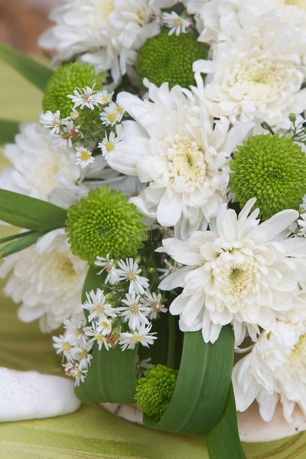 Download Table Center Piece. Wedding Table Stock Photos - Image: 31112453
