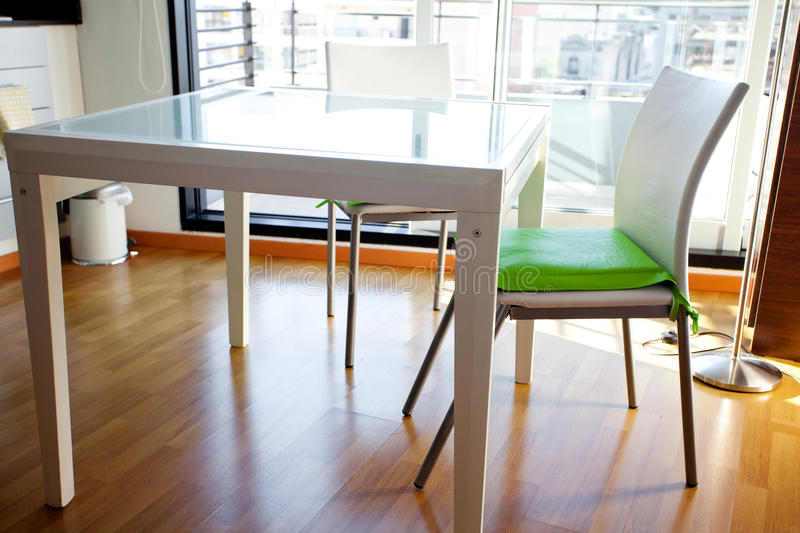 Download Table and chairs stock image. Image of happy, photo, photography - 35743063