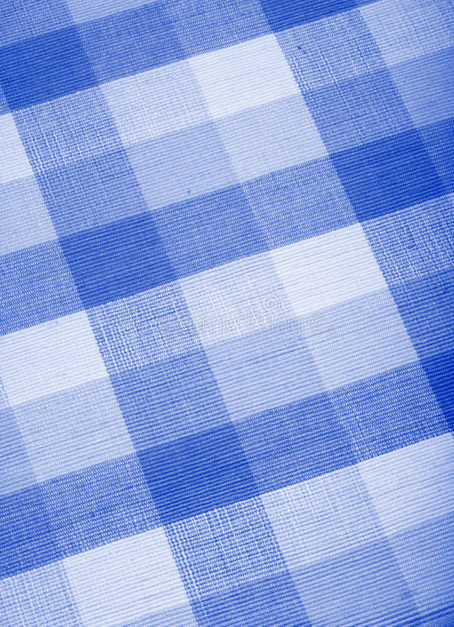 Download Table cloth stock image. Image of tablecloth, protection - 10742505
