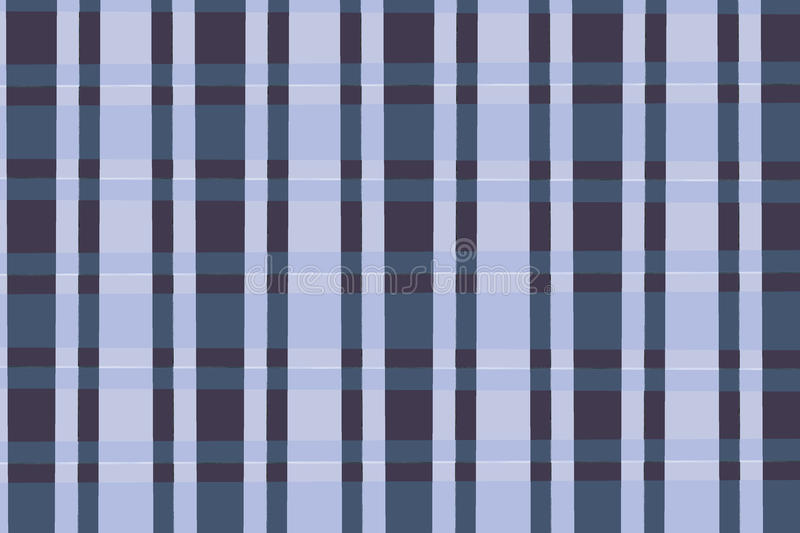 Table cloth royalty free stock photo