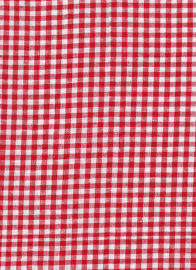 Download Table Cloth Royalty Free Stock Images - Image: 18028969