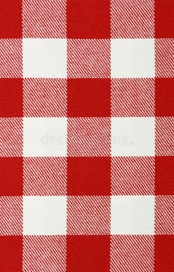 Free Table Cloth Stock Photo - 2319450