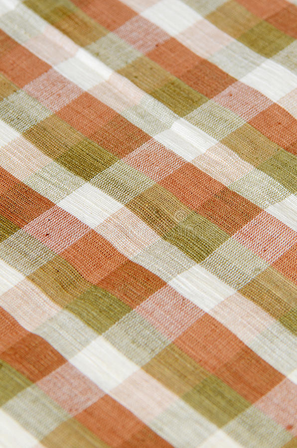 Download Table cloth. stock photo. Image of sheet, craft, cotton - 28124820