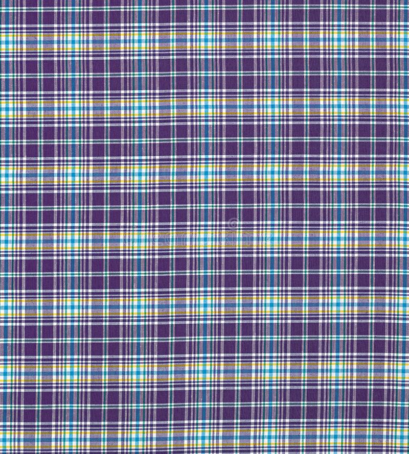 Table Cloth Free Stock Photo