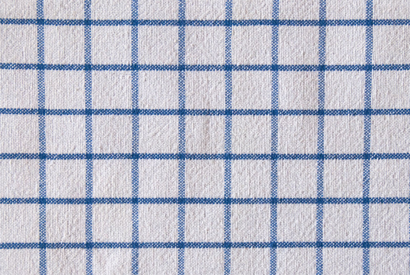 Table cloth. Close up, for background use royalty free stock photography