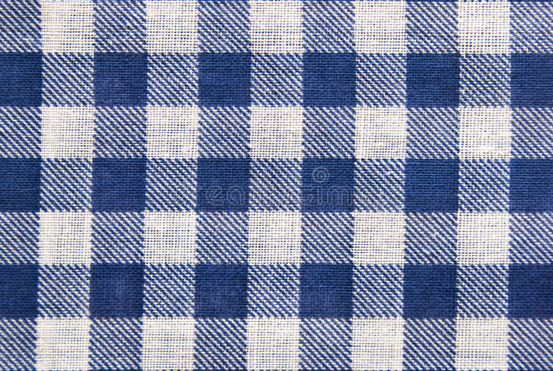Download Table cloth stock photo. Image of table, farbic, color - 4841414