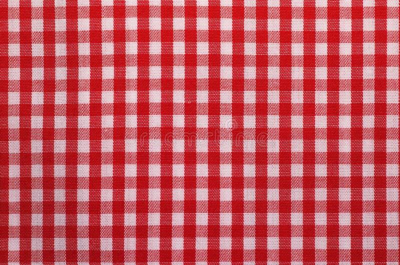 Table cloth stock photos