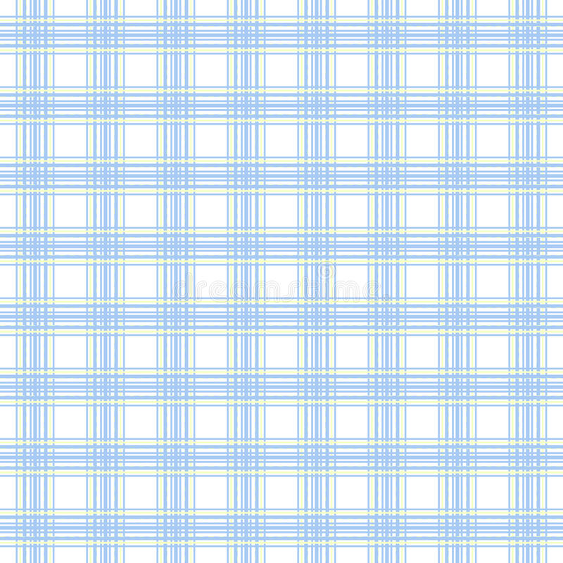 Table Cloth Background Royalty Free Stock Photo