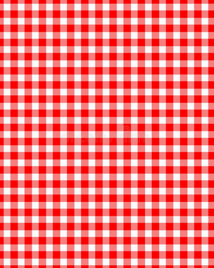 Free Table Cloth Pattern Stock Photo - 14928470