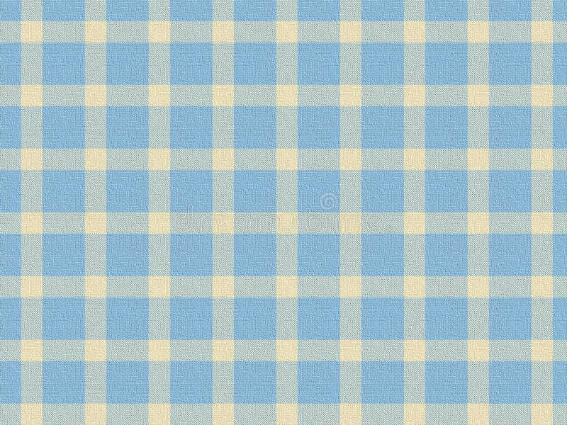 Download Table Cloth Pattern Stock Photos - Image: 4257003