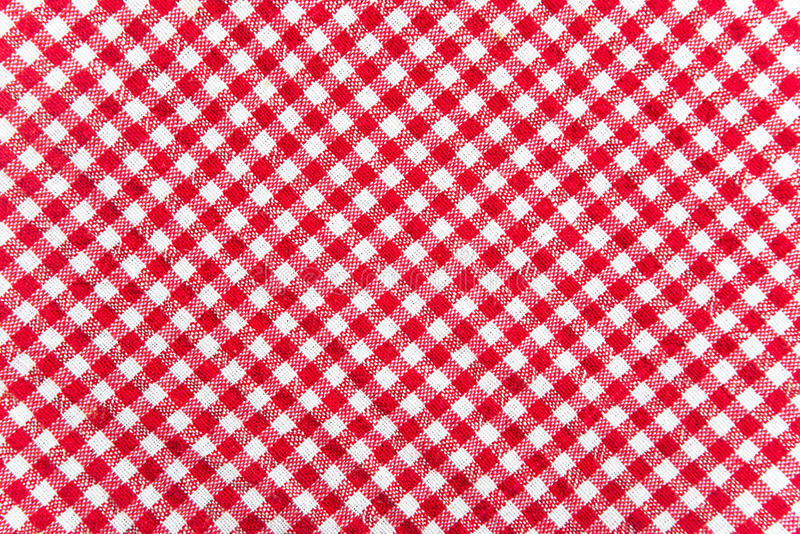 Download Table cloth texture stock photo. Image of retro, vintage - 28130888