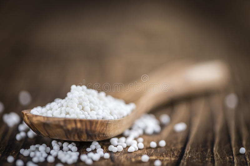Download Table En Bois Avec Le Tapioca Photo stock - Image du tapioca, manioc: 76084870
