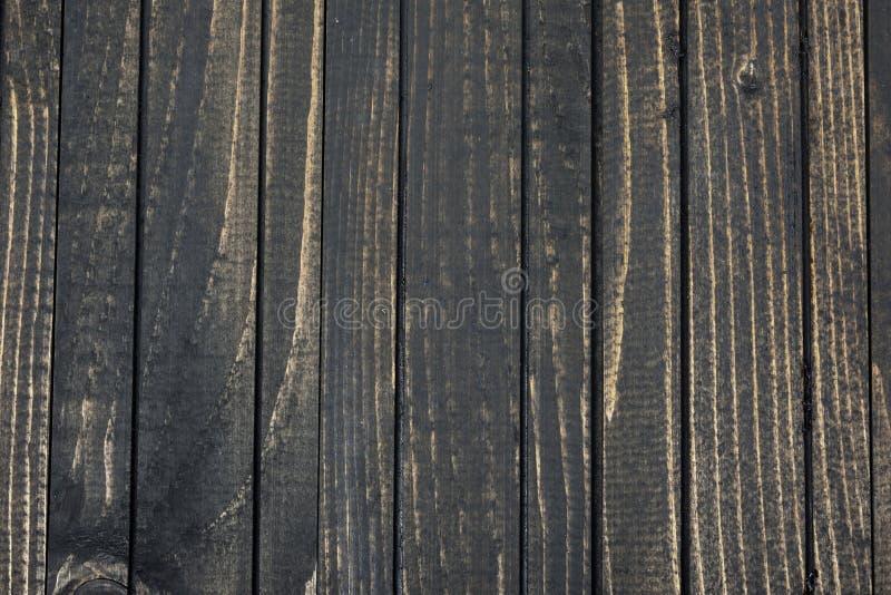 Download Table en bois vide photo stock. Image du souillé, copie - 76078966