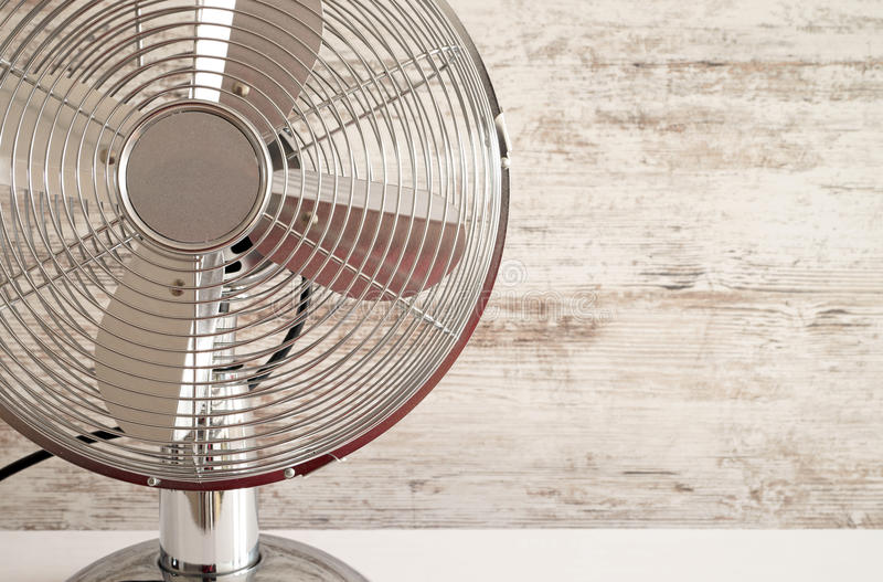 Download Table Fan stock photo. Image of pleasant, coldsensitive - 39501198