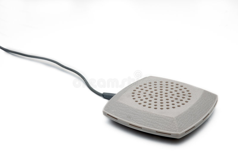 Download Table mic stock image. Image of presentation, corporate - 1521515