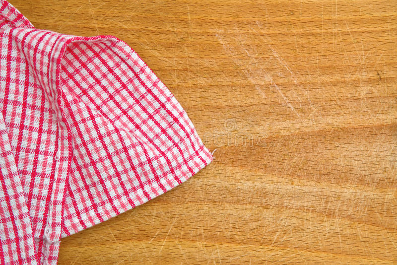Download Table Napkin Stock Image - Image: 31313061